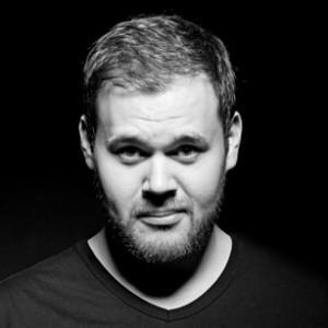 Belocca-dj-Musica-Elettronica-Techno