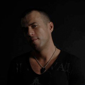 Jay-Lumen-dj-Musica-Elettronica-Techno