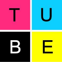 Logo-Tube-Xtreme-Festival-Musica-Elettronica-Tech-Arte-Contemporanea-Galleria