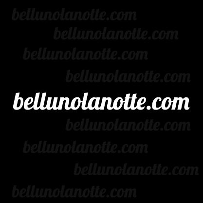 Logo-bellunolanotte