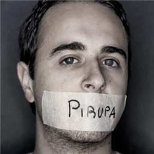 Pirupa-dj-Musica-Elettronica-Techno