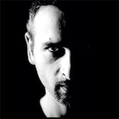 Rene-le-Crois-dj-Musica-Elettronica-Techno