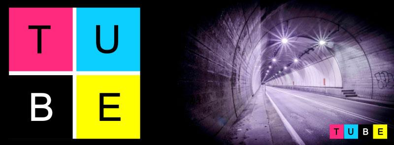 Tube-Xtreme-Festival-Musica-Elettronica-Techno-Arte-Contemporanea-Galleria
