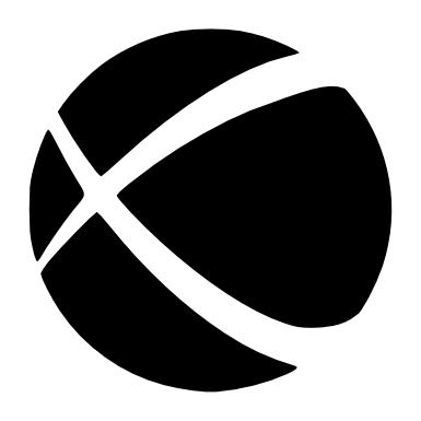 Contatti e Newsletter Xtreme Festival