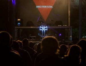 Bridge Xtreme Festival 2014